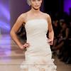 Wellington Fashion Week Fashion Parade_120420_1885