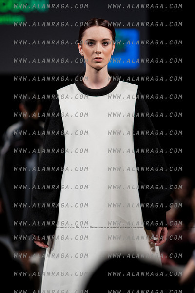 Blow_Fashion_Show2012_121116_1378