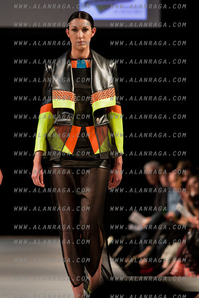 Blow_Fashion_Show2012_121116_1350