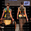Blow_Fashion_Show2012_121116_1361