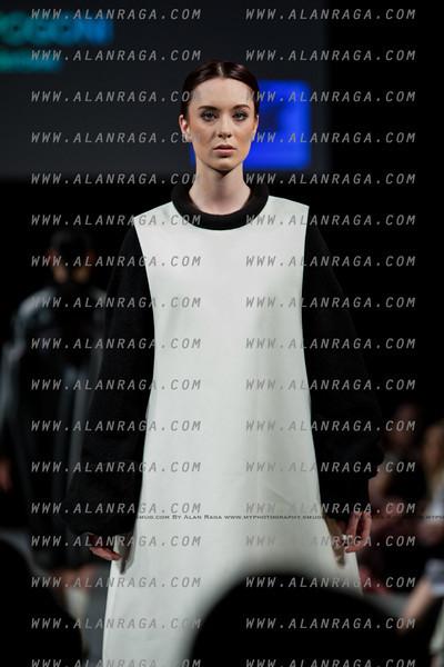 Blow_Fashion_Show2012_121116_1377