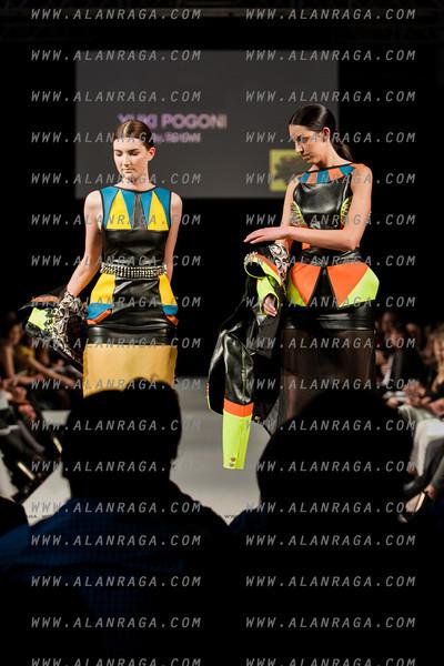 Blow_Fashion_Show2012_121116_1356