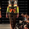 Blow_Fashion_Show2012_121116_1349