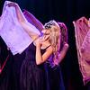 Miss_UniverseNZ_120603_2530