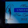 Miss_UniverseNZ_120603_2602