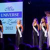 Miss_UniverseNZ_120603_2544