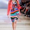 Wellington Fashion Week Fashion Parade_120420_0567