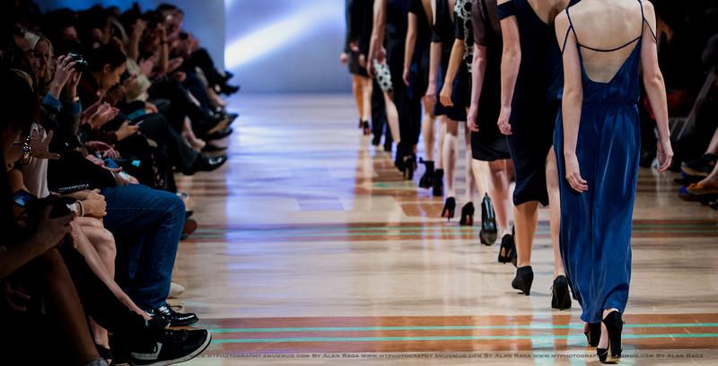 Wellington Fashion Week Fashion Parade_120420_1049