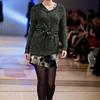 Wellington Fashion Week Fashion Parade_120420_1238