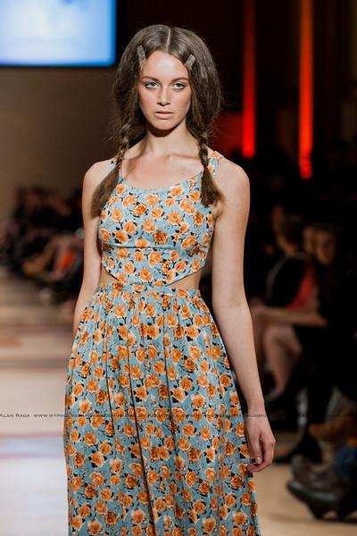 Wellington Fashion Week Fashion Parade_120420_0856