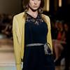 Wellington Fashion Week Fashion Parade_120420_1455