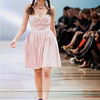 Wellington Fashion Week Fashion Parade_120420_1059