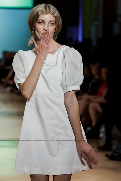 Wellington Fashion Week Fashion Parade_120420_1055