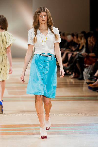 Wellington Fashion Week Fashion Parade_120420_1415
