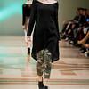 Wellington Fashion Week Fashion Parade_120420_0698