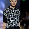 Wellington Fashion Week Fashion Parade_120420_0990