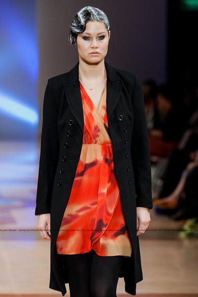 Wellington Fashion Week Fashion Parade_120420_1224