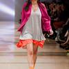 Wellington Fashion Week Fashion Parade_120420_0541