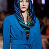 Wellington Fashion Week Fashion Parade_120420_0442