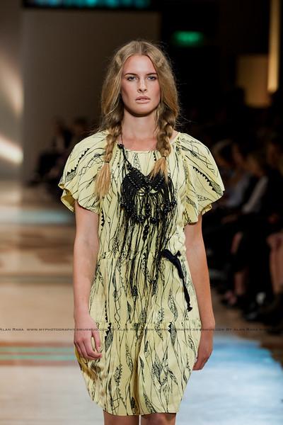 Wellington Fashion Week Fashion Parade_120420_1412