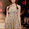 Wellington Fashion Week Fashion Parade_120420_0858