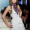 Wellington Fashion Week Fashion Parade_120420_1116