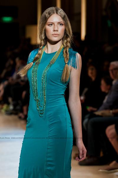 Wellington Fashion Week Fashion Parade_120420_1383
