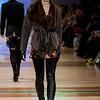 Wellington Fashion Week Fashion Parade_120420_1281