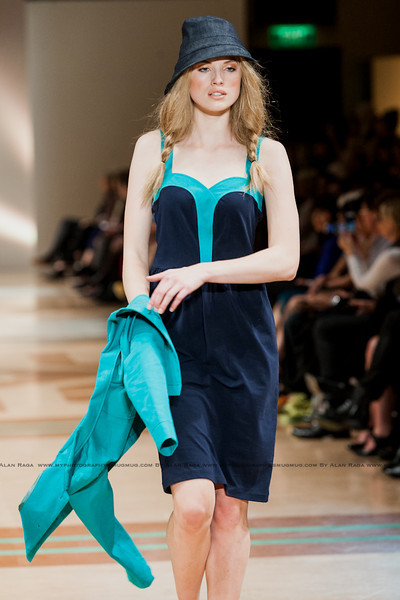 Wellington Fashion Week Fashion Parade_120420_1388
