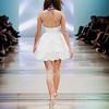 Wellington Fashion Week Fashion Parade_120420_1118