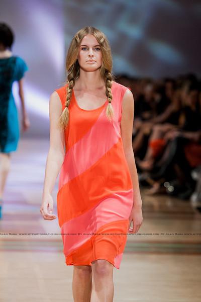 Wellington Fashion Week Fashion Parade_120420_0510