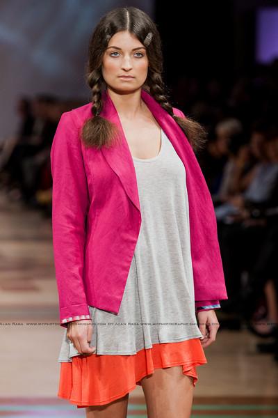 Wellington Fashion Week Fashion Parade_120420_0559