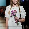 Wellington Fashion Week Fashion Parade_120420_1081