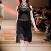 Wellington Fashion Week Fashion Parade_120420_0876