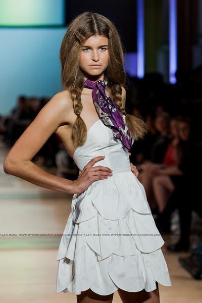 Wellington Fashion Week Fashion Parade_120420_1115