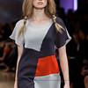 Wellington Fashion Week Fashion Parade_120420_0452