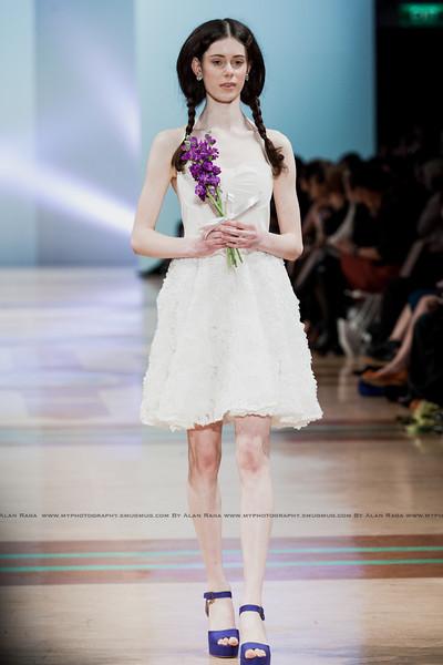Wellington Fashion Week Fashion Parade_120420_1164
