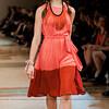 Wellington Fashion Week Fashion Parade_120420_1320
