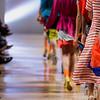 Wellington Fashion Week Fashion Parade_120420_0623