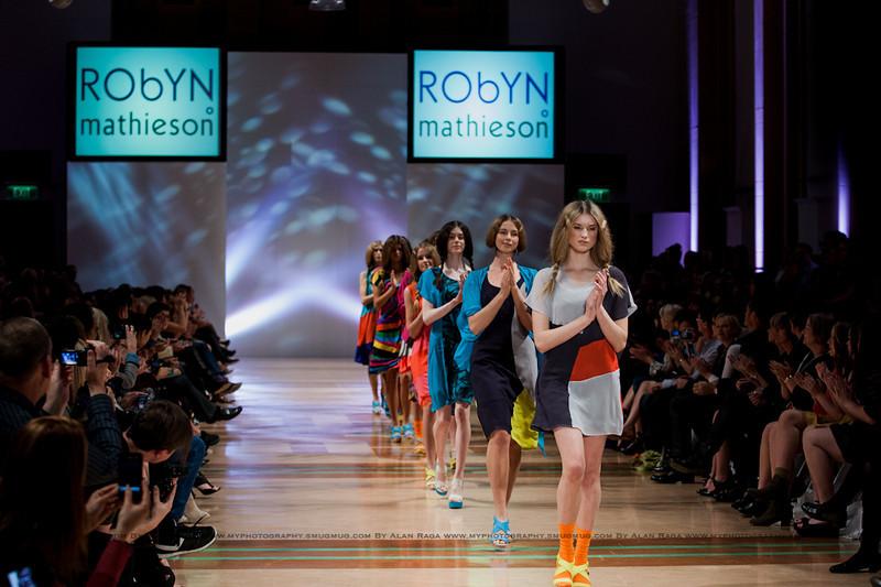 Wellington Fashion Week Fashion Parade_120420_0622