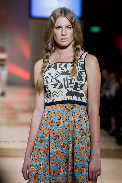 Wellington Fashion Week Fashion Parade_120420_0824