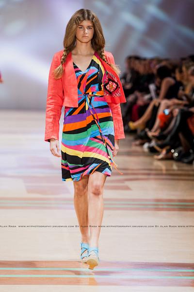 Wellington Fashion Week Fashion Parade_120420_0566