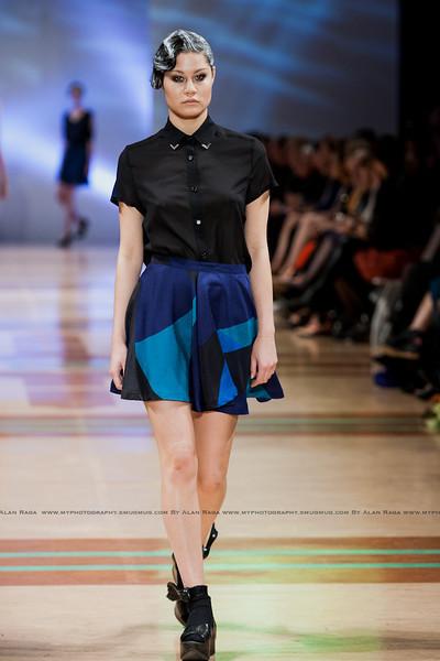 Wellington Fashion Week Fashion Parade_120420_0963
