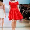 Wellington Fashion Week Fashion Parade_120420_1145