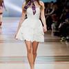 Wellington Fashion Week Fashion Parade_120420_1102
