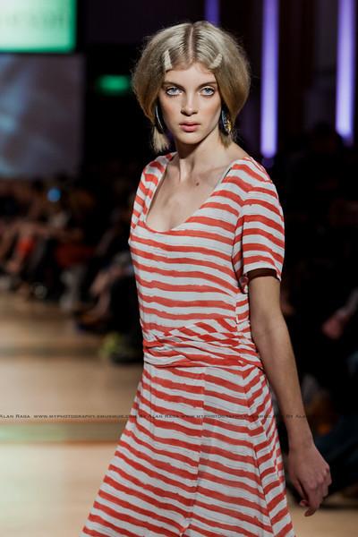 Wellington Fashion Week Fashion Parade_120420_0601