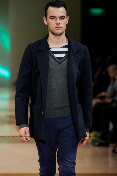 Wellington Fashion Week Fashion Parade_120420_0729