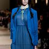 Wellington Fashion Week Fashion Parade_120420_1446