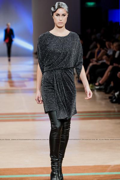 Wellington Fashion Week Fashion Parade_120420_1193