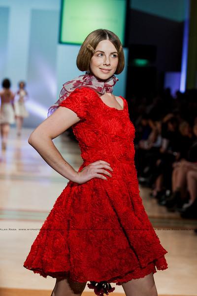 Wellington Fashion Week Fashion Parade_120420_1157